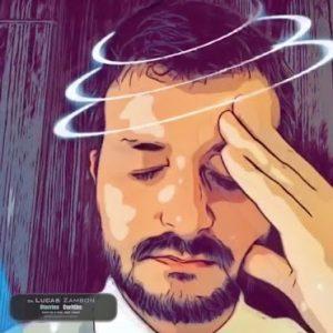 Vertigem | Otorrino Curitiba | Dr Lucas Zambon