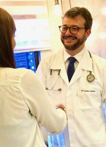 Médico Otorrino em Curitiba