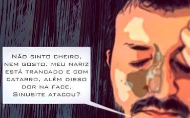 Otorrinolaringologista em Curitiba