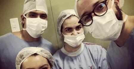 Competência | Otorrino Curitiba | Dr Lucas Zambon
