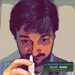 Como aplicar medicamento nasal corretamente