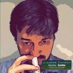 remedio no nariz